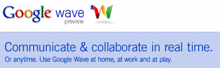 google-wave-preview1