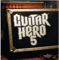 guitar-hero-facebook-fan-page