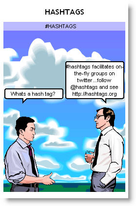 hashtags-twitter-seminar-meetings