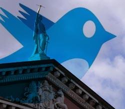 high-court-twitter-issue