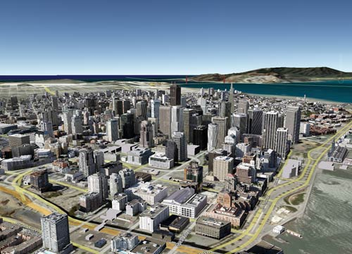 how-to-google-earth-building-maker-image