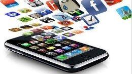 iphone-apps-apple-app-store