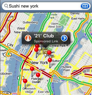 iphone-map-sponsored-link