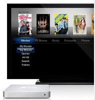 itunes-update-apple-tv