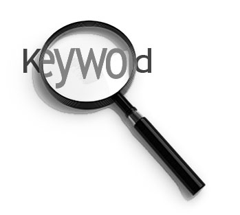 keyword-review-social-media-seo