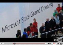 microsoft-store-grand-opening-scotsdale-arizona