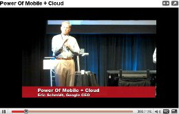 mobile-cloud-internet-eric-schmidt