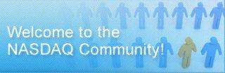 nasdaq-community-social-network