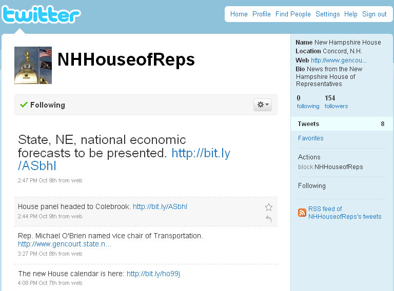 new-hampshire-house-twitter