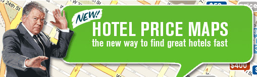 priceline-new-price-mapping-service