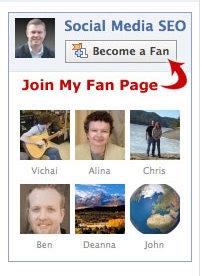 promote-facebook-fan-page-facebook-profile-1