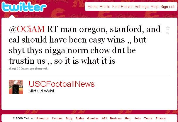 randall-carroll-twitter-tweet-ucla-football-player