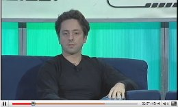 sergey-brin-web-2-0-summit