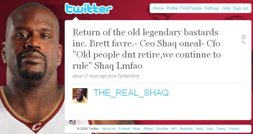 shaq-oneill-legendary-bastards-inc-brett-favre