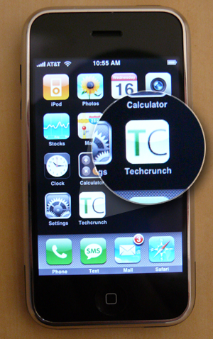 techcrunch_iphone