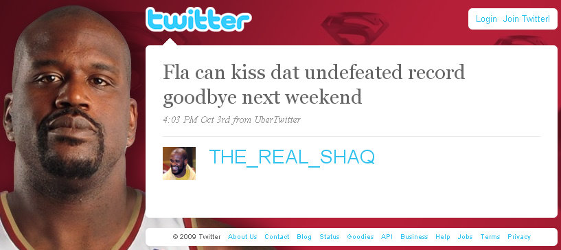 the-real-shaq-twitter-florida-lsu