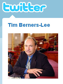 tim-berners-lee-on-twitter-profile-image