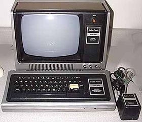 trs-80-computer