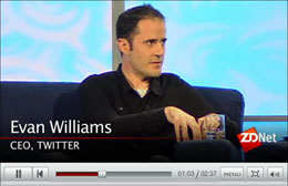 twitter-ceo-evan-williams