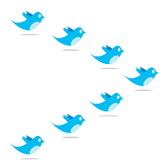 twitter-formation1