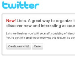 twitter-lists-are-here