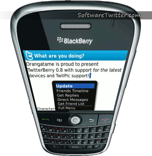 twitter-on-blackberry-twitterberry