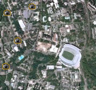 univeristy-of-georgia-no-google-street-view-1