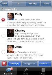wordperss-2-iphone-app