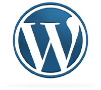 wordpress-update-2-8-5