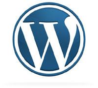 wordpress-update-2-8-5