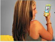 2-way-video-conferencing