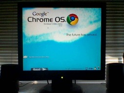 Chrome-OS-Screenshot-1