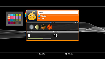 PS3-Update-Rumor-Shot_01