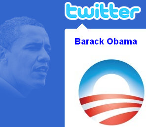 barack-obama-twitter-profile