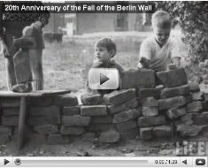 berlin-wall-google-home-page