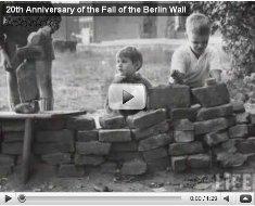berlin-wall-google-home-page