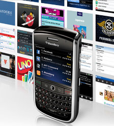 blackberry-facebook-fan-page-update
