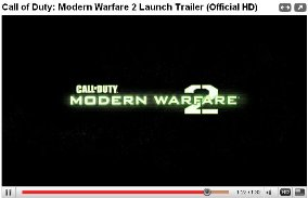 call-of-duty-modern-warfare-2