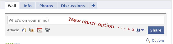 facebook-fan-page-share-options-1