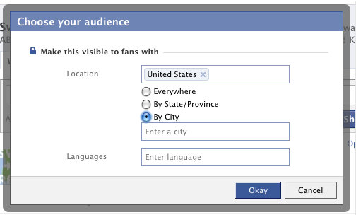 facebook-fan-page-share-options-3
