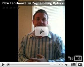 facebook-sharing-options-video