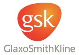glaxosmithkline-glaxo-logo