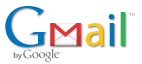 gmail-offline-select
