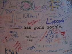 going-google-apps