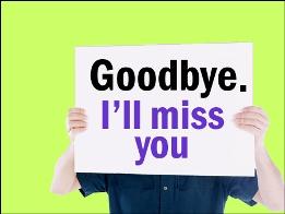 good_bye