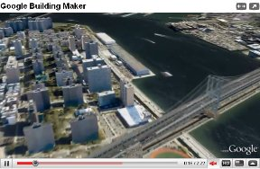 google-building-maker-update