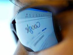 google-copyright-laws