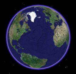 google-earth-5-1