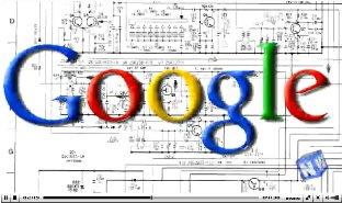 google-seo-speed