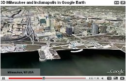 google-sketchup-milwaukee-indianapolis